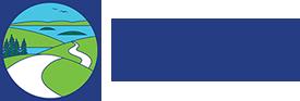 Clonbur & Cloghbrack Logo
